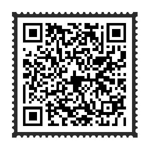 1537514234