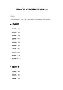 正统三国游戏内概率公示-20201221 (2)_01