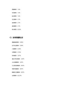 正统三国游戏内概率公示-20201221 (2)_02