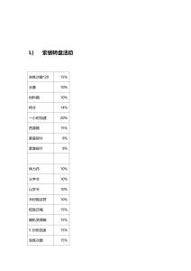 正统三国游戏内概率公示-20201221 (2)_12