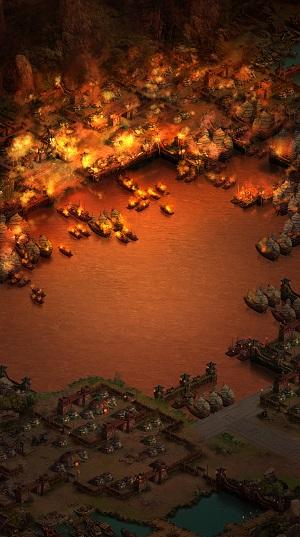 赤壁之战(xin)