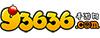 93636手游网